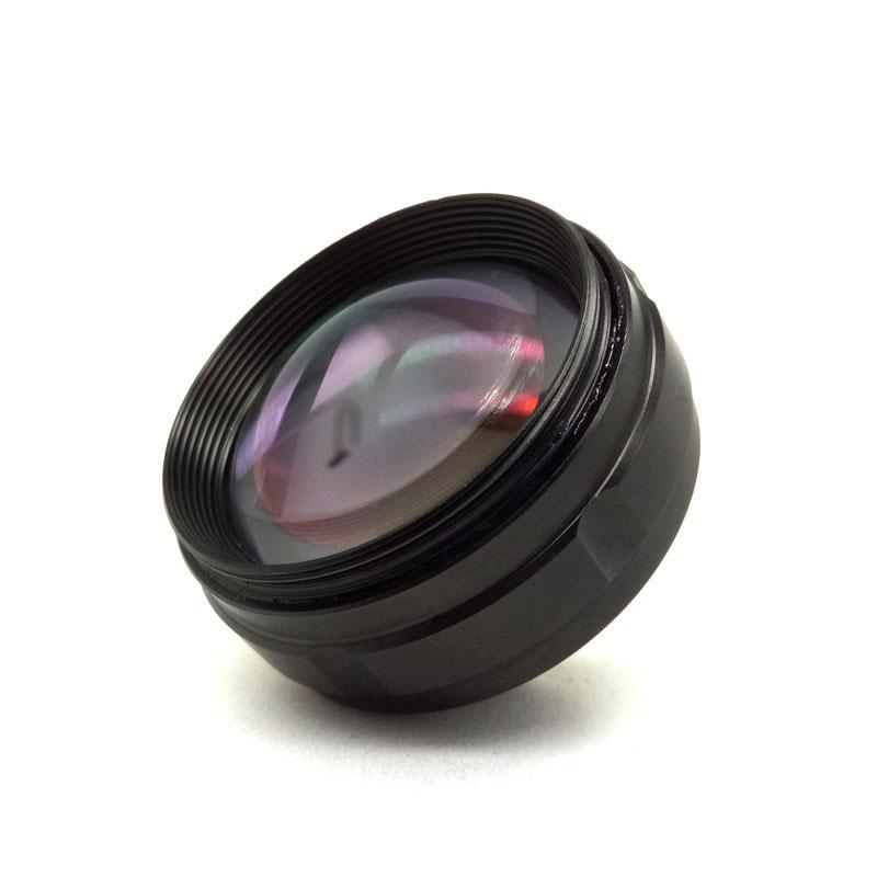 2019 Innovative Phone Camera Lens Portrait Lens Selfie Snapshot 2X Zoom Telephoto Lens for iPhone Samsung