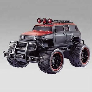 event gifts remote control wall climbing rc high speed car