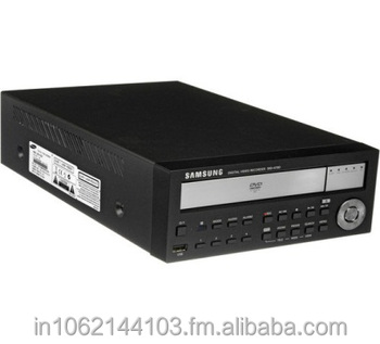 Ongekend Samsung Digital Video Recorder - Buy Samsung Cctv Dvr Product RN-08