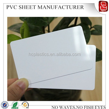 picture regarding Printable Plastic Sheet identify A4 Inkjet Printable Pvc Plastic Sheet/pvc Card Sheet/inkjet Pvc Sheet For Plastic Card - Order Inkjet Pvc Sheet For Plastic Card,Pvc Card Sheet,A4