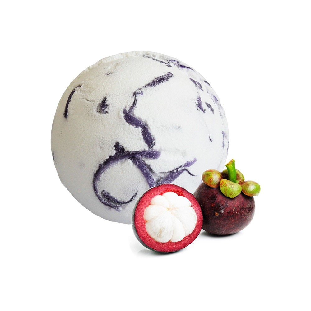This is a photo of Fabulous Bath Bomb Private Label Suppliers Usa