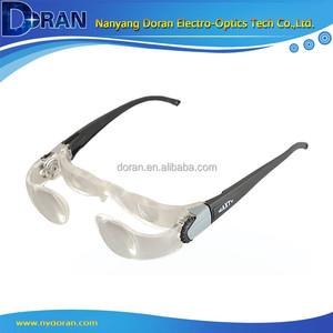 624685eafb Glasses Adjustable Focus