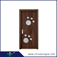 Hot sale good quality Position Interior moulded veneer mdf doors