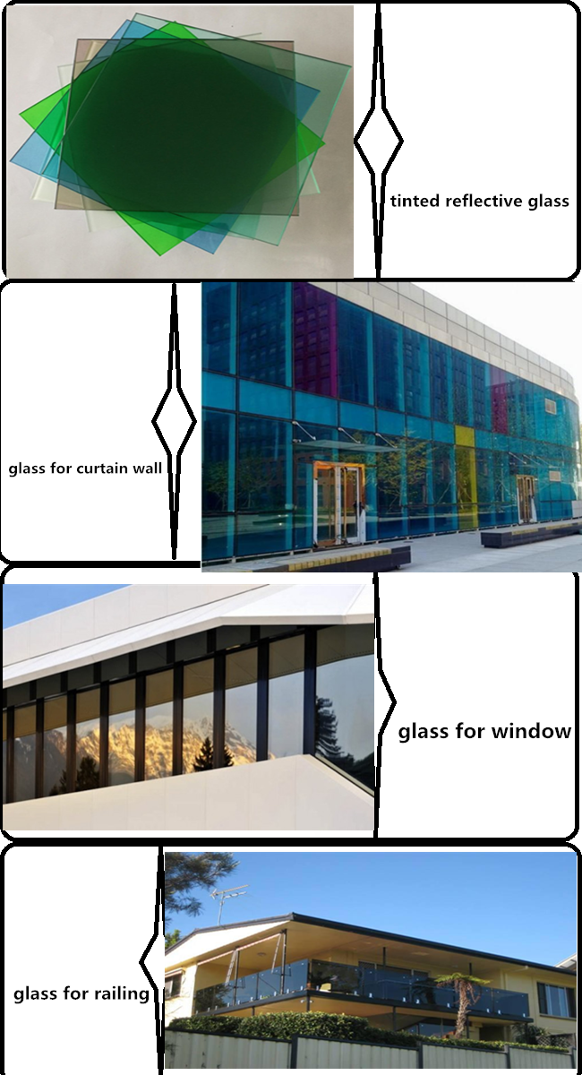 color VSG glass used.png