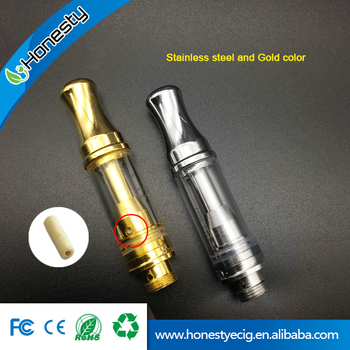 Upgrade Vape Pen,Cbd Crystal Hemp Oil Cartridge Tank 510 Glass,510 Oil  Vaporizer Cartridge White Box Packaging Wholesale - Buy Vape Pen,510  Tank,Cbd