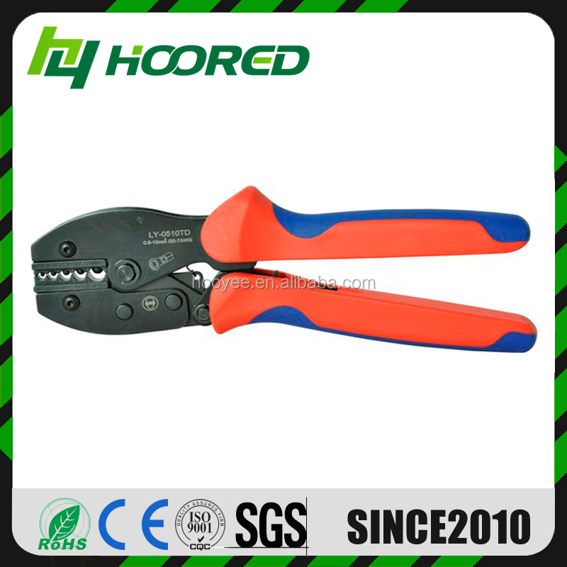 high quality and inexpensive plumbing crimping tool in short supply