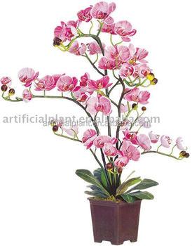 Wholesale 15 150cm artificial flowersartificial orchidartificial wholesale 15 150cm artificial flowers artificial orchidartificial plants mightylinksfo