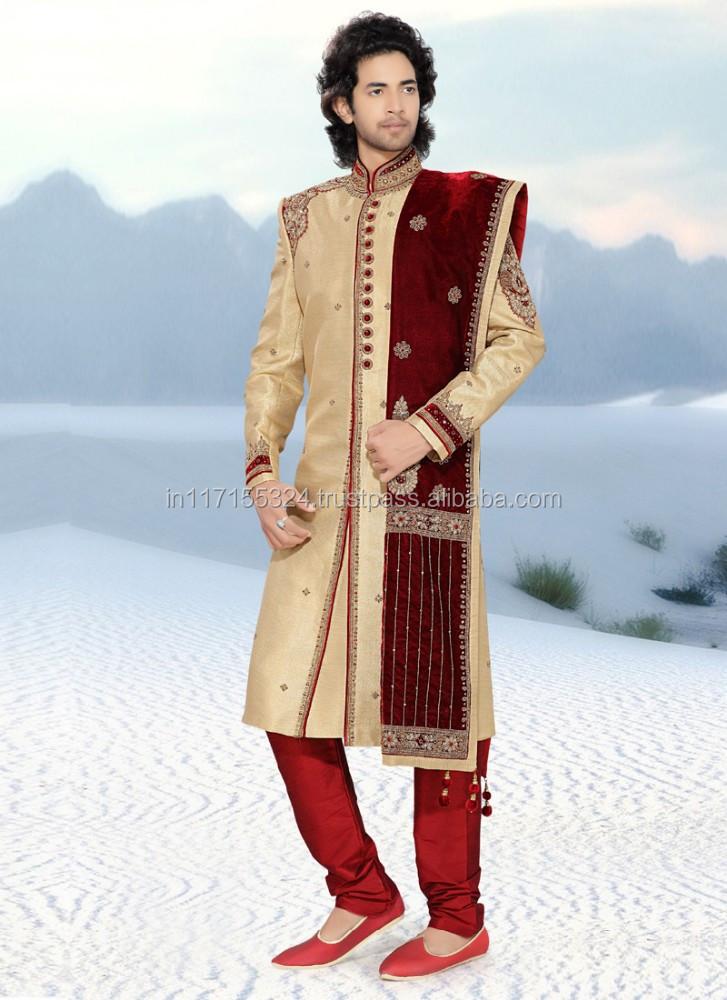 nieuwste ontwerpen voor mannen kurta kleding india en pakistan product ID 50012474640 dutch