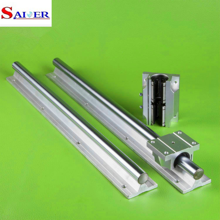 TBR sliding track TBR16 TBR20 TBR25 TBR30 CNC linear guide linear ball bearing guide sliding door wheel rail