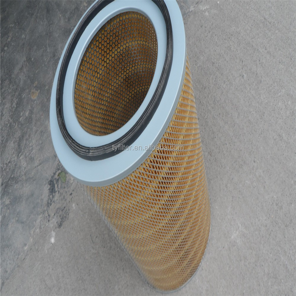 Air Filter For Sullair 250007-838