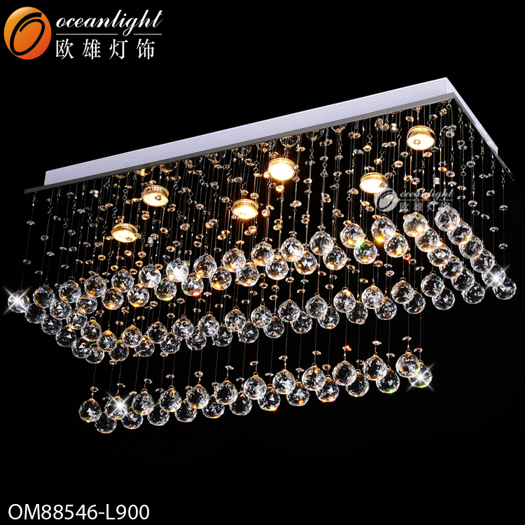 country style free piece wholesale crystal lampamerican shipping pendant buy chandelier pin