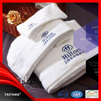 2017 high quality cheap solid color 100% cotton towel & bath robe