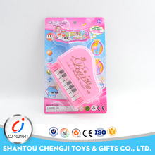 New arrival educational toy music keyboard instrument
