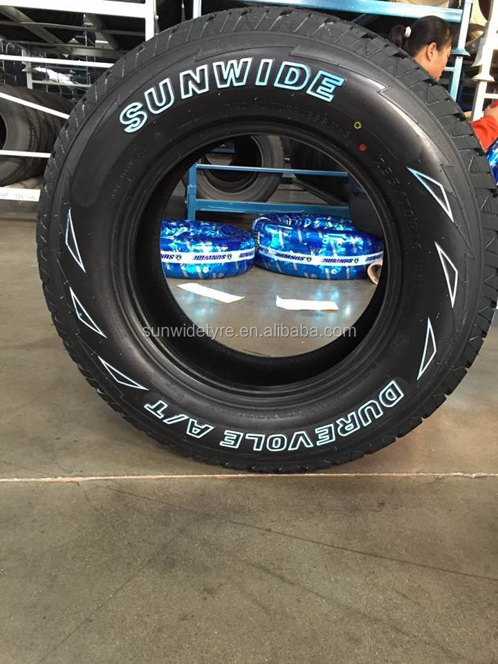235 75r15 All Terrain Tires >> All Terrain Tyre At 235/75r15 235/70r16 235/65r17 265/60r18 265/50r20 275/60r20 - Buy All ...