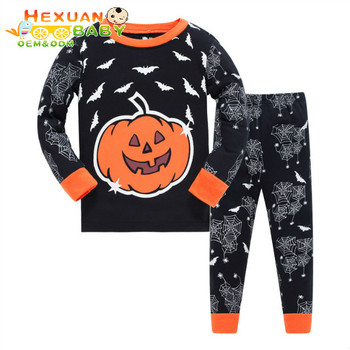 dff26da2f 3-8year Latest Top Selling Fashion Funny Cartoon Cute Children Pajamas  Wholesale Kids Cotton Nighty Kids Pajama Sets 050 - Buy Home Clothes,Kids  ...