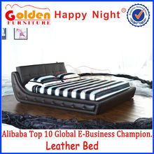 box type bed design box type bed design suppliers and at alibabacom