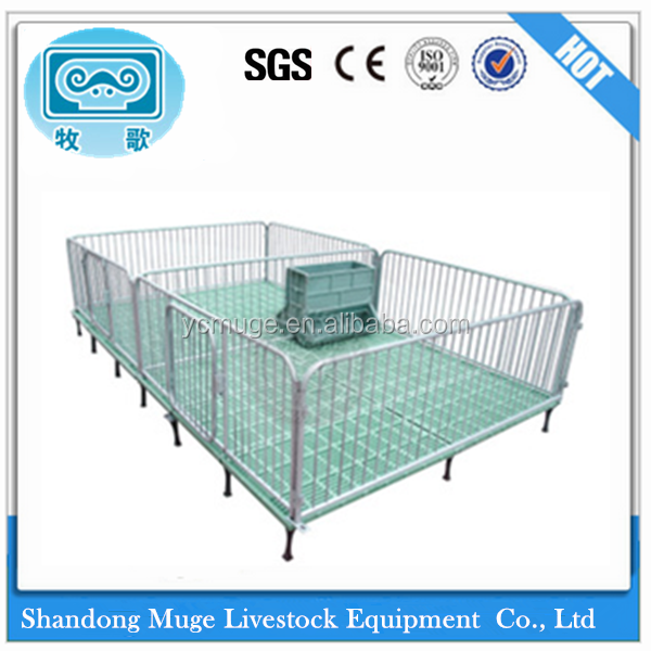 Image Gallery Livestock Cage