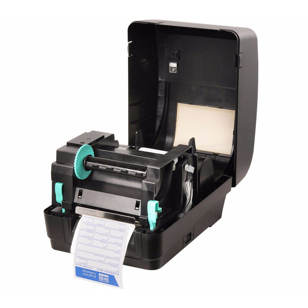 thermal label printer  (2).jpg