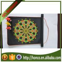 Magnetic Dartboard/dartboard game/dart board