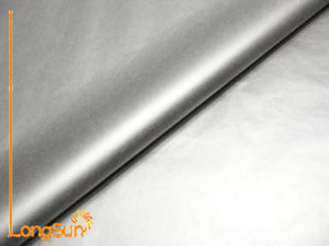 Wholesale Metallized Paper for Gift Wrapping Metallized Gift Wrapping Paper Wrapping Tissue Paper