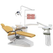Hot Selling computergestuurde Dental Unit