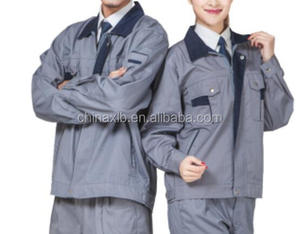 Coverall For Industry,Oil Field Workwear,Engineer Working Uniform