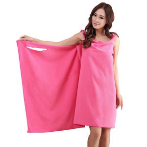 bccedf3cc6 Body Wrap Towel
