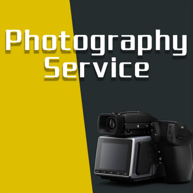 Background and lifestyle photo Hot sale product photography service
