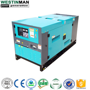 Different model 3phase 50/60hz diesel generator 25kva generator price for factory Price