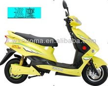 eagle electric motorcycle,electrical bicycle,motor electric 800w 48 60 72V