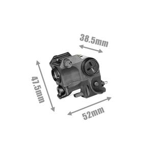 Beretta 92fs Laser Sight Wholesale, Sight Suppliers - Alibaba