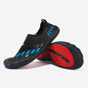 Five Fingers Water Shoes Aqua Shoes