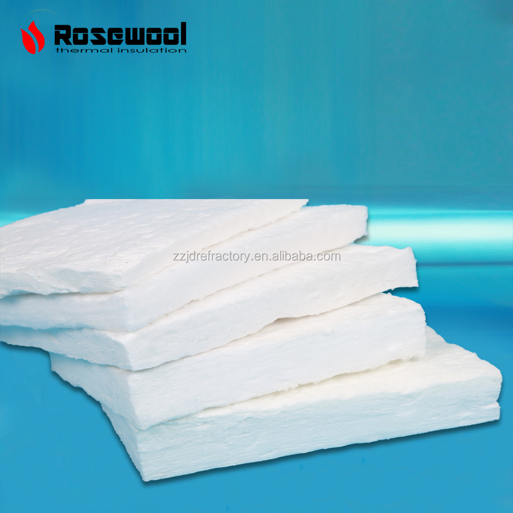 Electric Oven Insulation Wholesale, Oven Insulation Suppliers - Alibaba