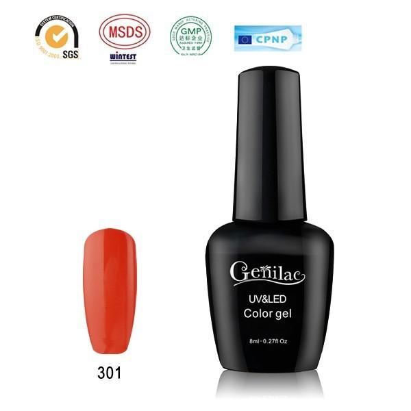 Buy Cheap China epoxy nail art Products, Find China epoxy nail art ...