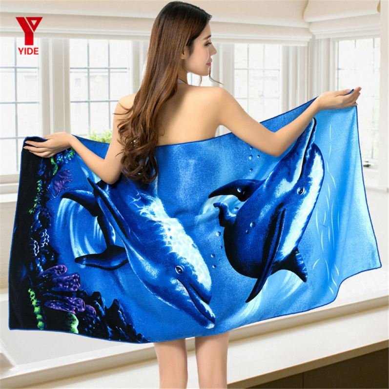China supplier fitted beach towel for lounge chairs