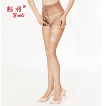 Share your buy pantyhose paypal apologise, but