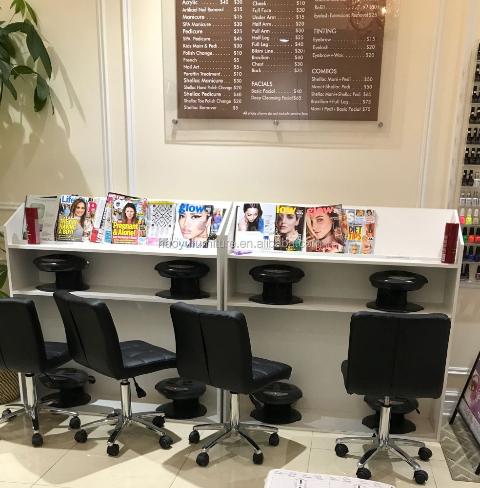 Nail Dryer Table, Nail Dryer Table Suppliers and Manufacturers at ...