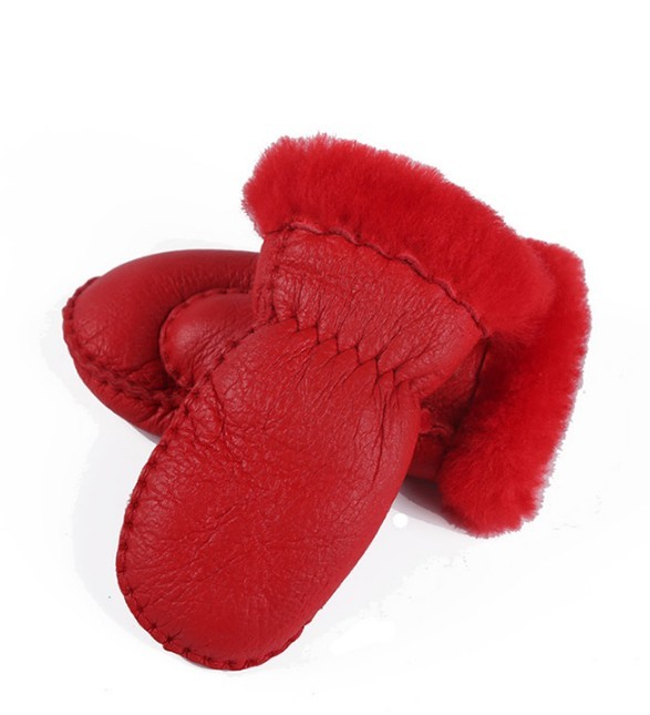 high quality fashion unisex warm gloves
