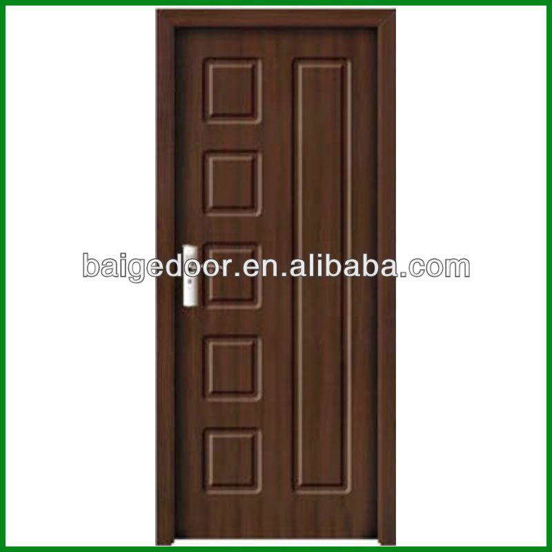 Wooden Doors Manufacturer In Jakarta, Wooden Doors Manufacturer In ...