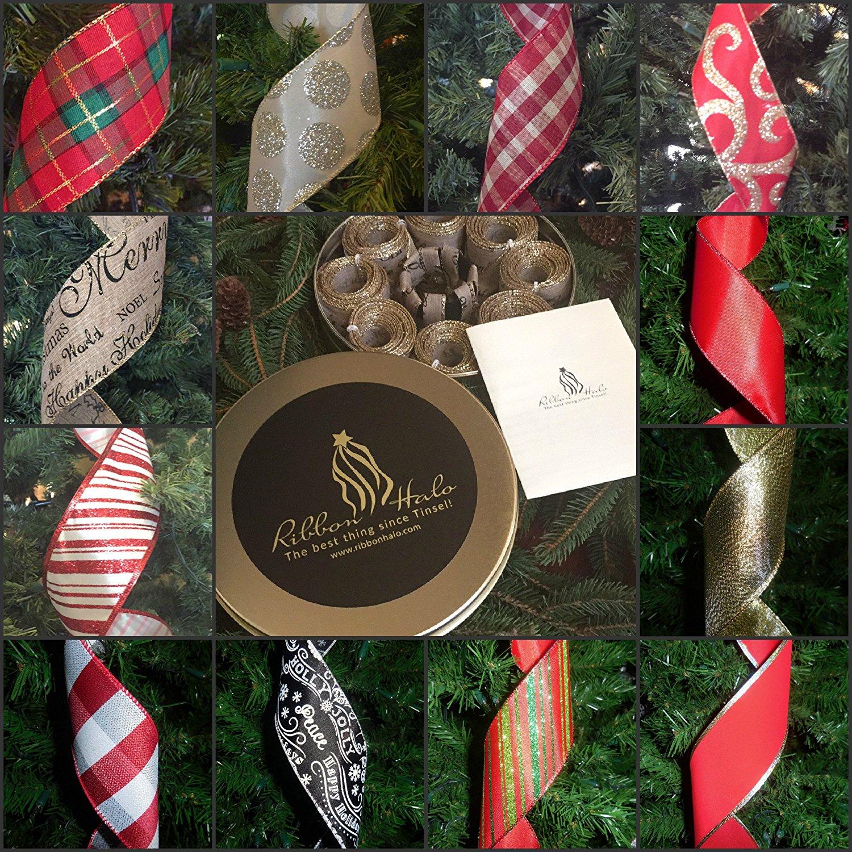 Cheap Christmas Tree Garland Ribbon Find Christmas Tree Garland Ribbon Deals On Line At Alibaba Com