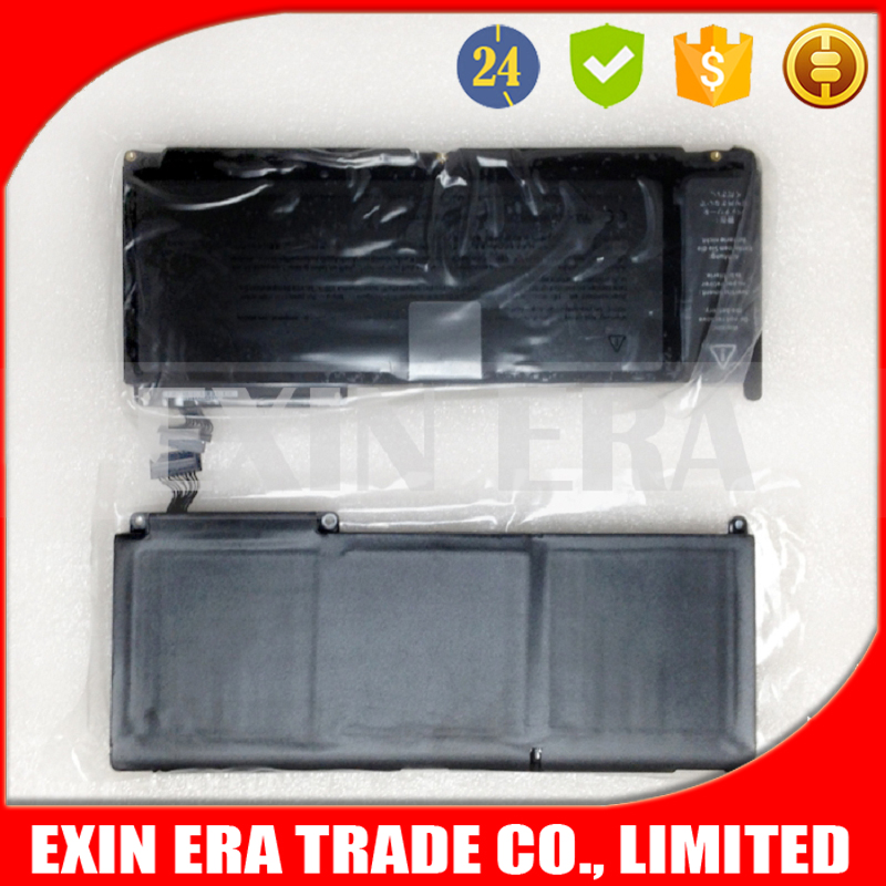 "Original A1331 Battery For Apple Macbook Unibody 13"" A1342 battery 020-6809-A Late 2009 / Mid 2010"