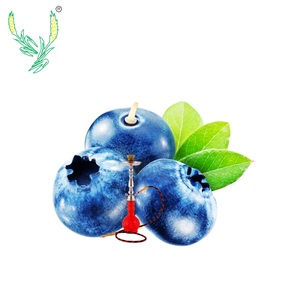Hookah shisha flavour in hookahs Arabic taste concentrate shisha flavouring blueberry flavor for tobacco shisha molasses