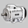 Ac China 3Kw 220v ABB three-phase asynchronous motor