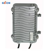 AC to AC Converter Power Supplies Voltage Regulator for Telecom Project