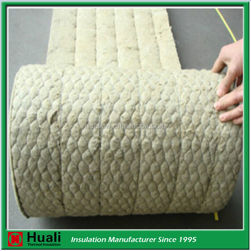 Rw45 rockwool roll acoustic insulation buy rw45 rockwool for Rockwool sound insulation