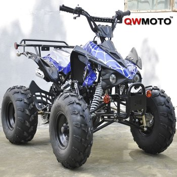 cool sports 125cc atv quad bike ce buy 125cc sport atv quad with rh alibaba com