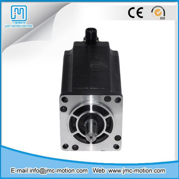 Cheap 3 phase motor high torque 20nm nema 42 stepper motor for Stepper motor torque control