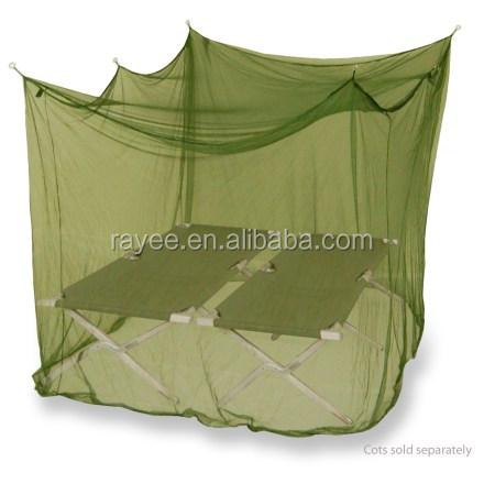 CI moskitohemd volar camisa de protección protección contra insectos verde oliva M//L XL//XXL