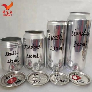 Aluminum Beverage Cans Wholesale, Home Suppliers - Alibaba