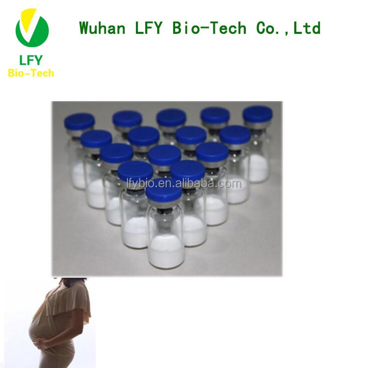 Human Chorionic Gonadotropin Peptide 5000iu Hcg Powder - Buy Hcg  Powder,5000iu Hcg,Peptide Hcg Product on Alibaba com